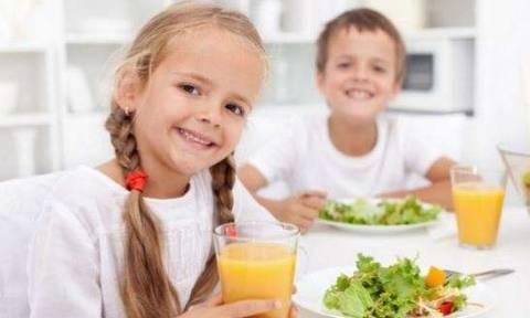 Дефицит витаминов группы у ребенка: признаки, лечение и обзор продуктов