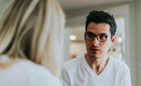 Как научиться владеть собой в стрессовых ситуациях?