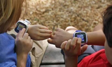 Как настроить умные часы для детей: тонкости процесса и некоторые нюансы