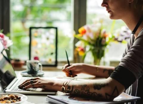 Как навести порядок дома: советы опытных хозяек и специалистов