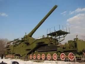 6 августа – День железнодорожных войск России