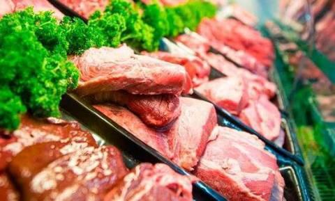 Идеальное блюдо: как выбрать мясо для стейка?