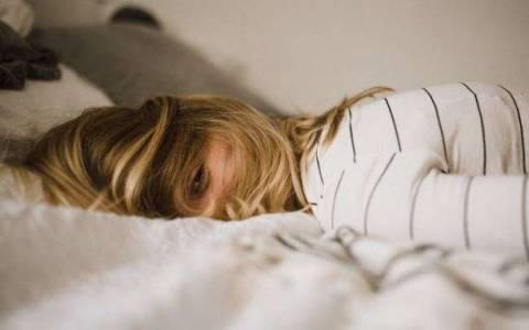 Как быстро заснуть: полезные советы, которые спасут от бессонницы