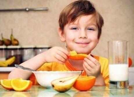 Как недостаток витамина С влияет на работу организма?
