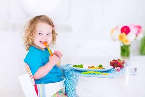 Куриное филе: рецепты детям