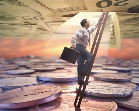 8 сентября – День финансиста в России