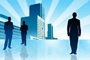 Какой бизнес наиболее рентабелен в наше время?