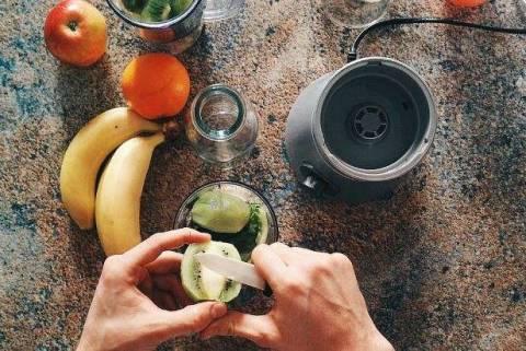 Быть веганом: несколько научных фактов о веганском питании