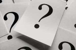 Что такое ЧаВО и FAQ?