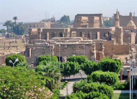 Древняя Александрия – культурный центр Древнего Египта