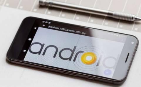 Android O: особенности поддержки новой операционной системы