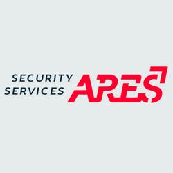 Охранное агентство ARES