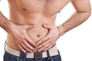 Атеросклероз брюшного отдела аорты: симптомы и лечение
