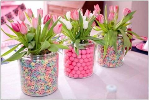 Выращиваем тюльпаны правильно