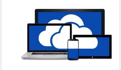 Бесплатное облако для хранения данных: виды, инструкции