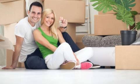 Налоговый вычет при покупке жилья: как получить?