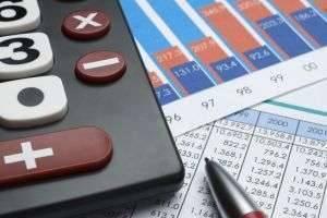 Развитие рыночной экономики в России и других странах: условия и этапы