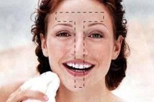 Увлажняющий крем для комбинированной кожи, нормальной и чувствительной: выбор средств для базового ухода