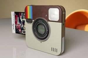 Как скачать Instagram для компьютера и возможно ли это