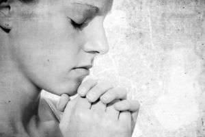 Какие молитвы нужно читать: каждый день, с утра, вечером