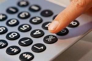 Как рассчитать наценку себе не в убыток и покупателям не в обиду