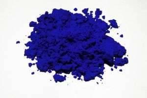 Выигрышные комбинации: какие цвета сочетаются с синим?