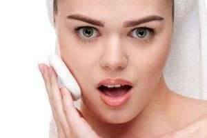 Как сохранить молодость кожи лица?