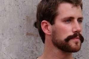 Что делать, если не растет борода: народные средства для роста волосяного покрова