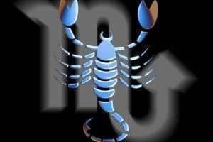 Как завоевать мужчину-Скорпиона: инструкция от астрологов