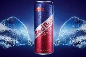 Состав энергетика: правила употребления безалкогольных и вред алкогольных энергетиков