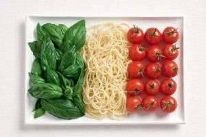 Италия: культура и традиции самой романтичной страны мира!