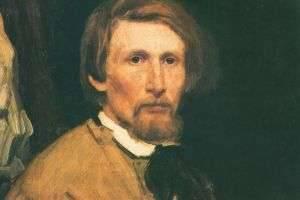 Васнецов Виктор Михайлович: известные картины и их описания