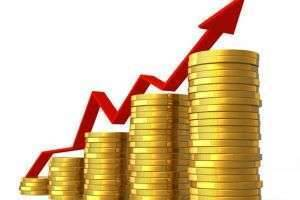 Как 5 долларов превратить в 50 миллиардов, или Доход, который способны принести инвестиции