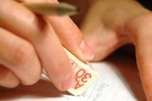Как правильно писать «вряд ли»?