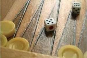 Как играть в нарды? Правила состязания