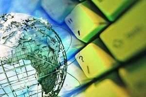День информатики в России: история и дата молодого праздника
