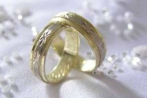 Вместе целых 35 лет! Какая свадьба празднуется?