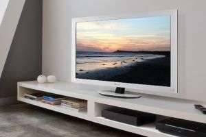 Как подключить кабель HDMI к телевизору и каким кабелем воспользоваться?