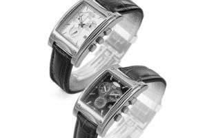 Как не обмануться при покупке наручных часов?
