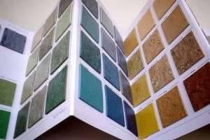 Как выбрать линолеум для квартиры, или Качественное и стильное покрытие