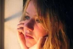 Как ласково назвать любимую девушку: нежные слова для единственной