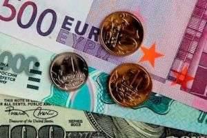 Как поменять евро на рубли и стоит ли?
