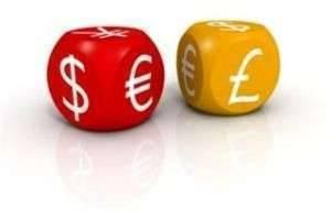 Разница курсов валют – как использовать для заработка