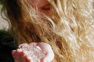 Как сделать волнистые волосы в домашних условиях? Красота без похода в салон