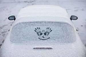 Эксплуатация автомобиля зимой: главные правила