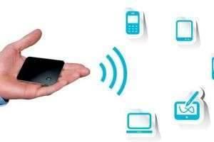 Какой 3G-модем выбрать?