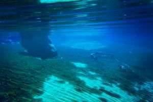 Самое глубокое озеро и чистое: можно ли составить рейтинг?