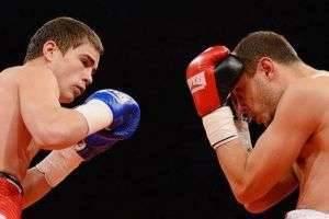 Чем полезен бокс: общее представление о данном виде спорта