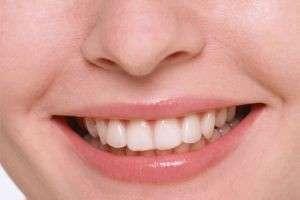 Удалять зуб мудрости ли нет?