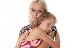 Что предпринять, если у ребенка рвота и понос без температуры?